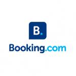 booking_logos_2020-04.png