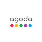 booking_logos_2020-13.png